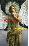 FOD Arc_10 _အလင္းနတ္ဘုရား၏ ဖူးစာရွင္ cover