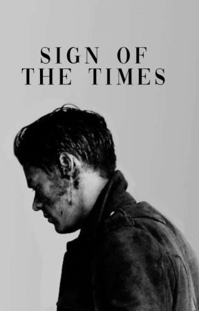 𝐒𝐈𝐆𝐍 𝐎𝐅 𝐓𝐇𝐄 𝐓𝐈𝐌𝐄𝐒 ⇢ J. TOYE (band of brothers) by noeubby