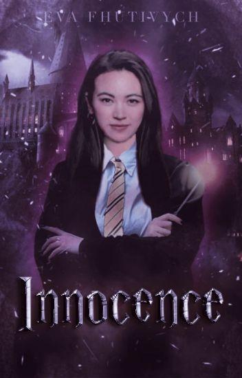 Innocence ✼ George Weasley