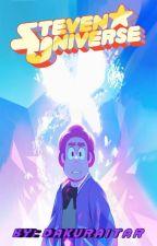 Steven Universe: Reset by AbelMatiasPorturas
