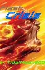 Flash Crisis by TidalMoon2003