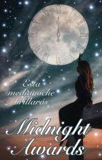 Midnight Awards 2020 (Finalizado) by Midnight_awards