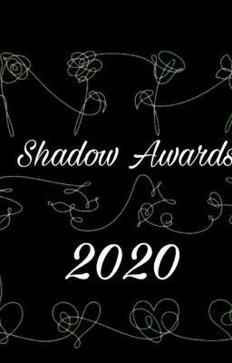 BTS Shadow Awards 2020 [CLOSED] ✓🏆