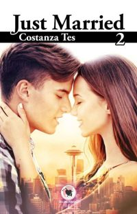 Just Married 2 ||h. s.|| cover