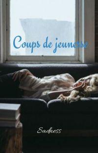 Coups de jeunesse cover