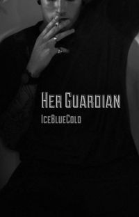 Her Guardian ✓ cover