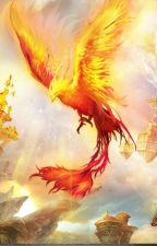 Akame Ga Kill: Flaming Rebirth by luna_renn