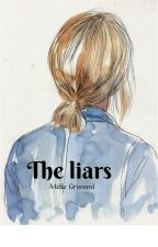 The Liars by MelieWriter