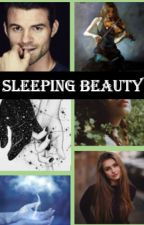 Sleeping Beauty - Elijah Mikelson by connie291
