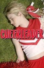 Cheerleader | Richie Tozier by Softserveloser