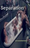 Separation cover