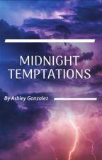 Midnight Temptations  by Vivid_ash