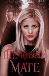 The Hybrid's Mate cover