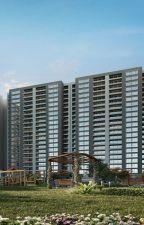 Godrej New Child Centric Residential Apartment by godrejnurtureflats