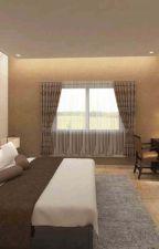Prestige Smart City 1 and 2 BHK Apartments Sarjapur Road by smartcityprestige