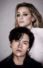 Bughead and Sprousehart One Shots (discontinued)  by Bugheadz_joy