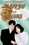 The Bad Boy and My Cookie  cover