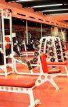 Kỹ năng cơ bản trong phòng Gym cover