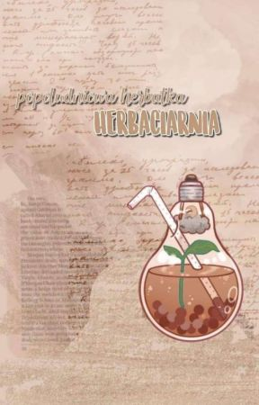 herbaciarnia | people meeting by klubherbaciany