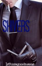 Shivers (BoyXBoy) by isthisagoodname