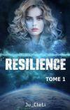 Résilience cover