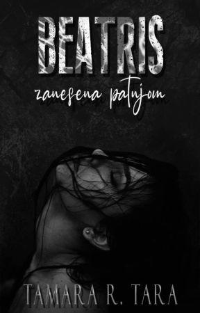 BEATRIS by TAMARA_TARA