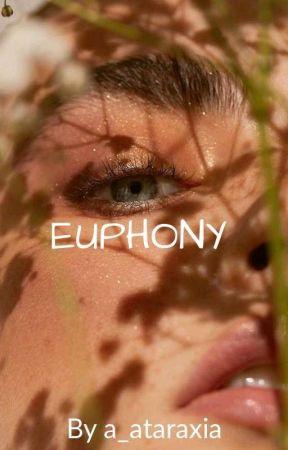 Euphony by a_ataraxia