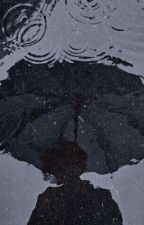 Dear Little Sister by anerithy