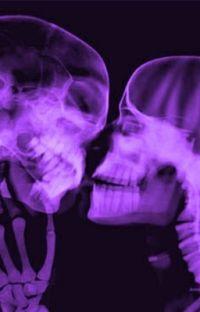 Dear Little Sister cover