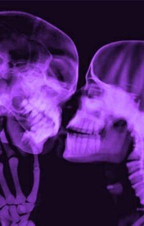Dear Little Sister by anerithy