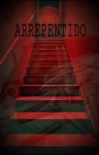 arrepentido by alme-aravena