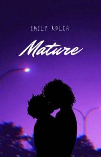 Mature [Maylor]  cover
