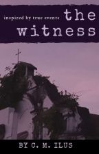 The Witness by cm_ilus