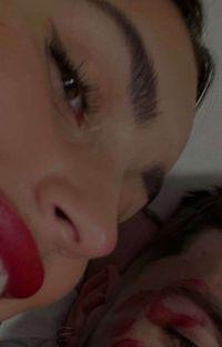 sex money feelings die | taelice cover