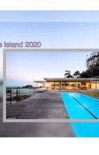 Love island 2020 winter love island  by thevampsbradx