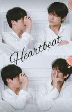 Heart Beat (Completed ) by Min__Thoon