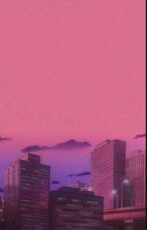 mangas y manwhas yaoi vol.1 by TR0NCHAT0RO__