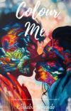Colour Me cover