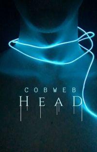 Cobweb Head cover