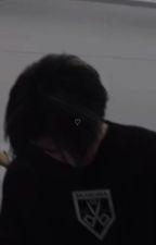Secret || woosan  by younglixxy