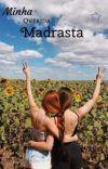 Minha querida Madrasta. cover