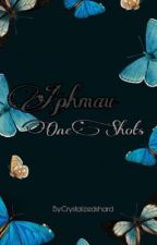 🌺Aphmau OneShots 🌺 by Cer1ce