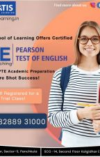 PTE Young Learners Exam Format | PTE Exam format | PTE Exam by gsol12