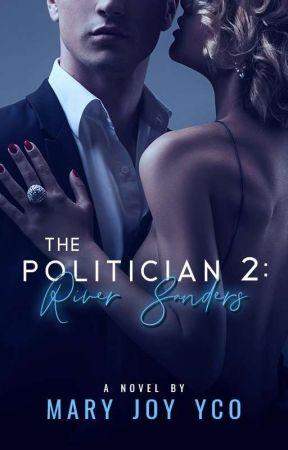 The Politician 2: River Sanders by Vampiriaxx