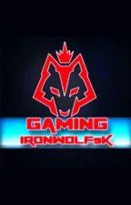 IronWolf9K by TheRealMaxTDM
