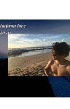 Brad Simpson love island 2020 - winter love island  by thevampsbradx