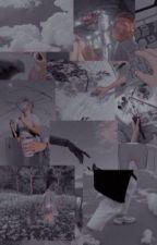 𝐚 𝐧𝐲𝐦𝐩𝐡𝐞𝐭 𝐝𝐢𝐚𝐫𝐲<𝟑 by cloudynymphet
