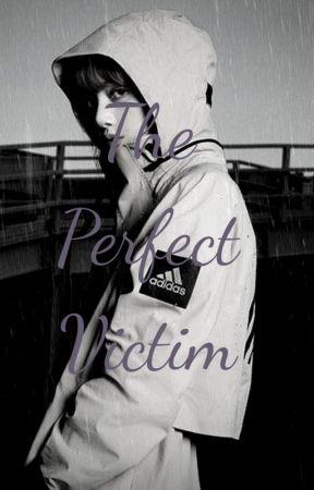The Perfect Victim - Jenlisa by lalimanob