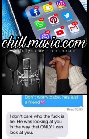 chill.music.com by eszter_borza
