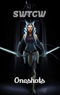 SWTCW Oneshots (mainly clones rn) cover